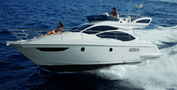 Cabo San Lucas Azimut Yacht Charter Los Cabos boat Rentals