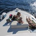 Cabo Yachts Charters, Boat Rentals Cabo San Lucas Mexico