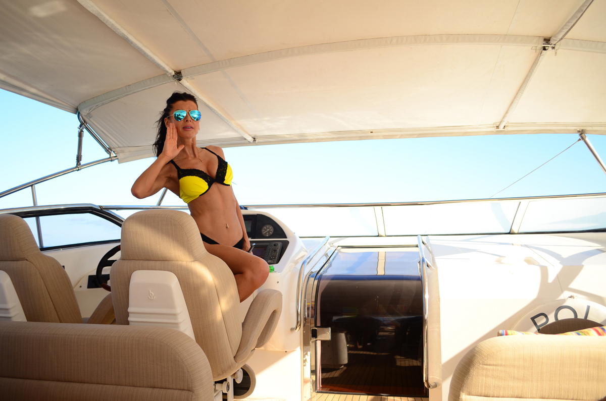 Yachts Charters Cabo San Lucas Mexico Boat Rentals, Los Cabos, Yachts and Boats,